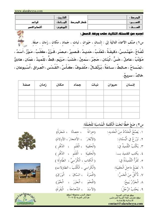Pin By Nad Seed On أوراق عمل عربي Learning Arabic Learn Arabic Alphabet Arabic Lessons