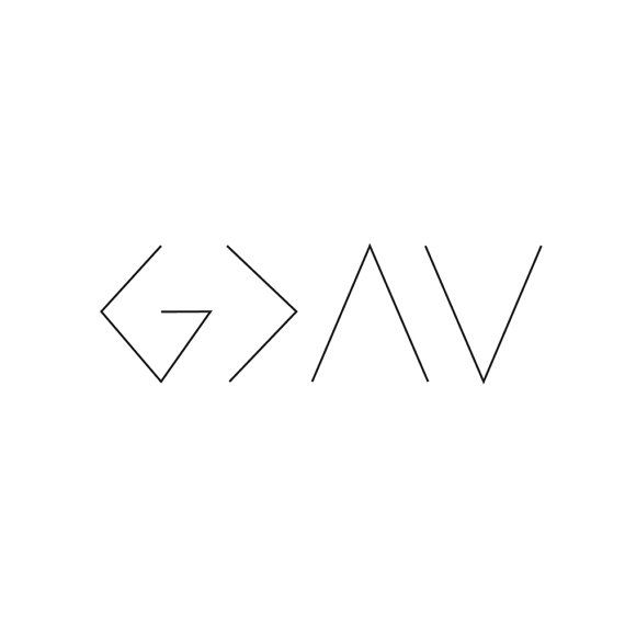 Religious Tattoo God Is Greater Than Highs And Lows Christian