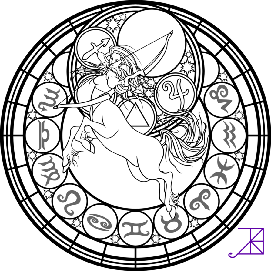 stained glass colouring sheets - Tole.quiztrivia.co