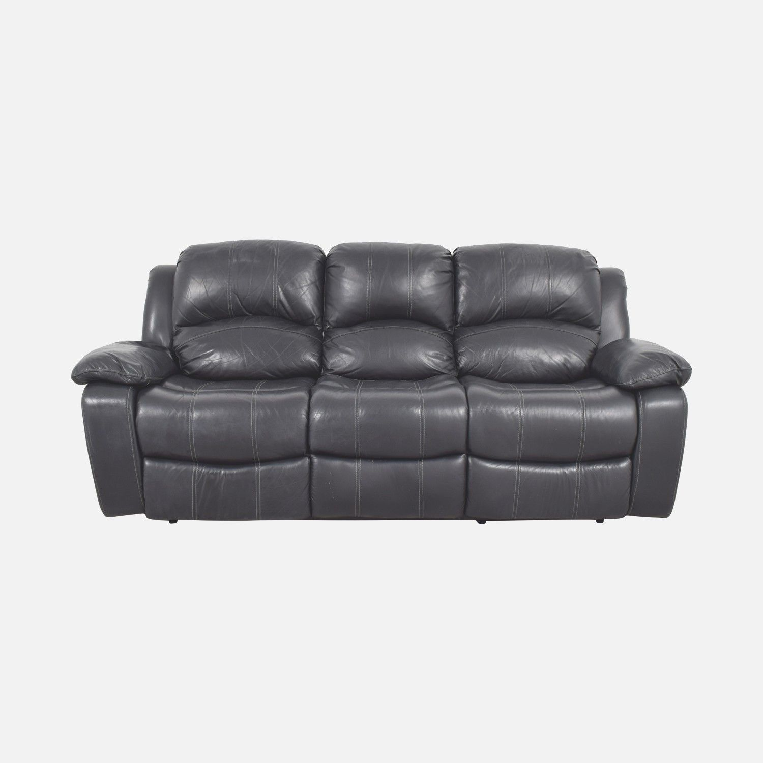 Cindy Crawford Bellingham Sofa Reviews Reclining For Sale Philippines Rooms To Go Sleeper Www