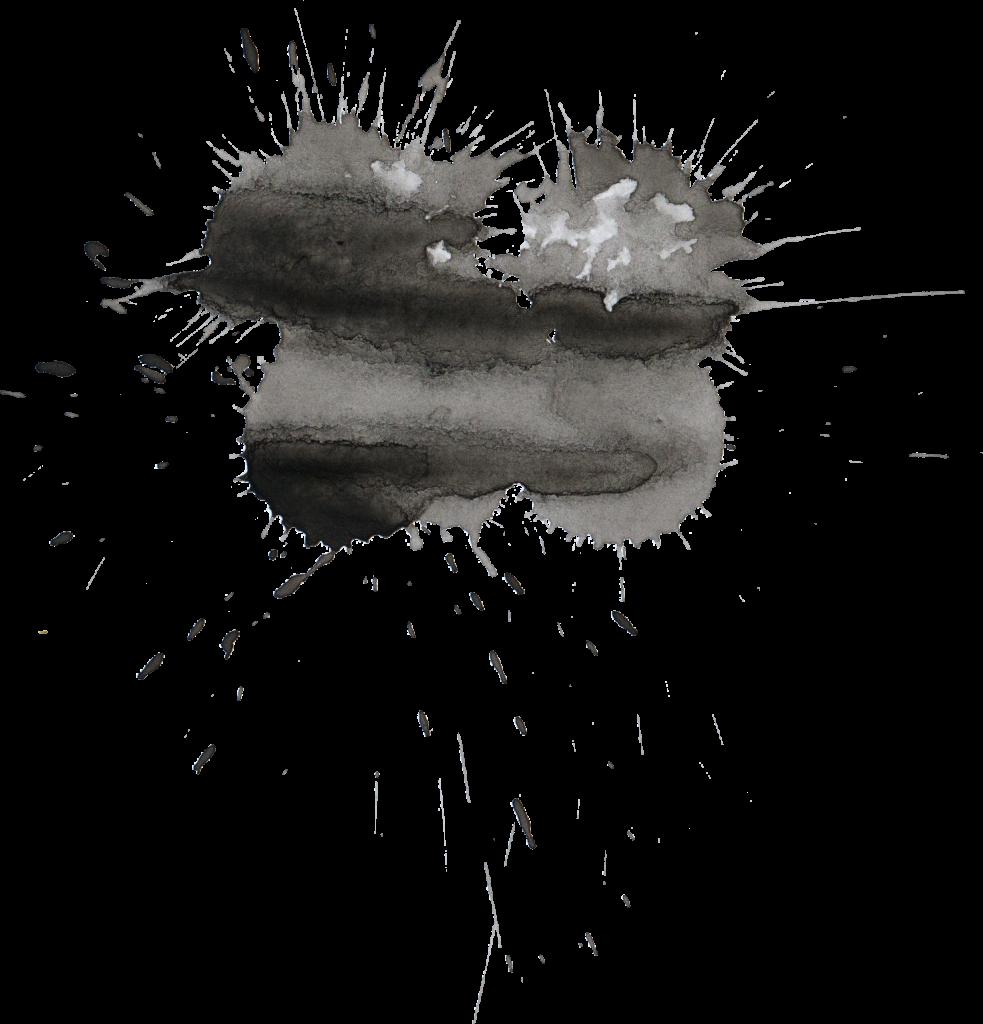 Image Result For Watercolour Splash Transparent Background Black Watercolor Splash Watercolor Background