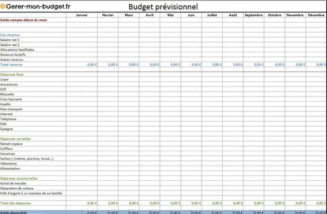 تصميم نظام محاسبى على الإكسل - تحليل العملاء - المحاضرة السابعة - sample bar inventory spreadsheet