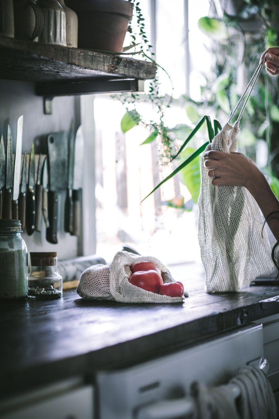 8 tips for a zero waste kitchen adventures in cooking zero waste kitchen zero waste waste on zero waste kitchen interior id=49379