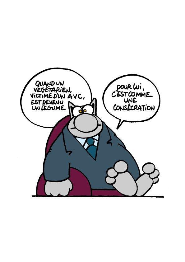 Le Chat Geluck Citations Retraite : geluck, citations, retraite, Passe, Table, Geluck,, Paroles, Chat,