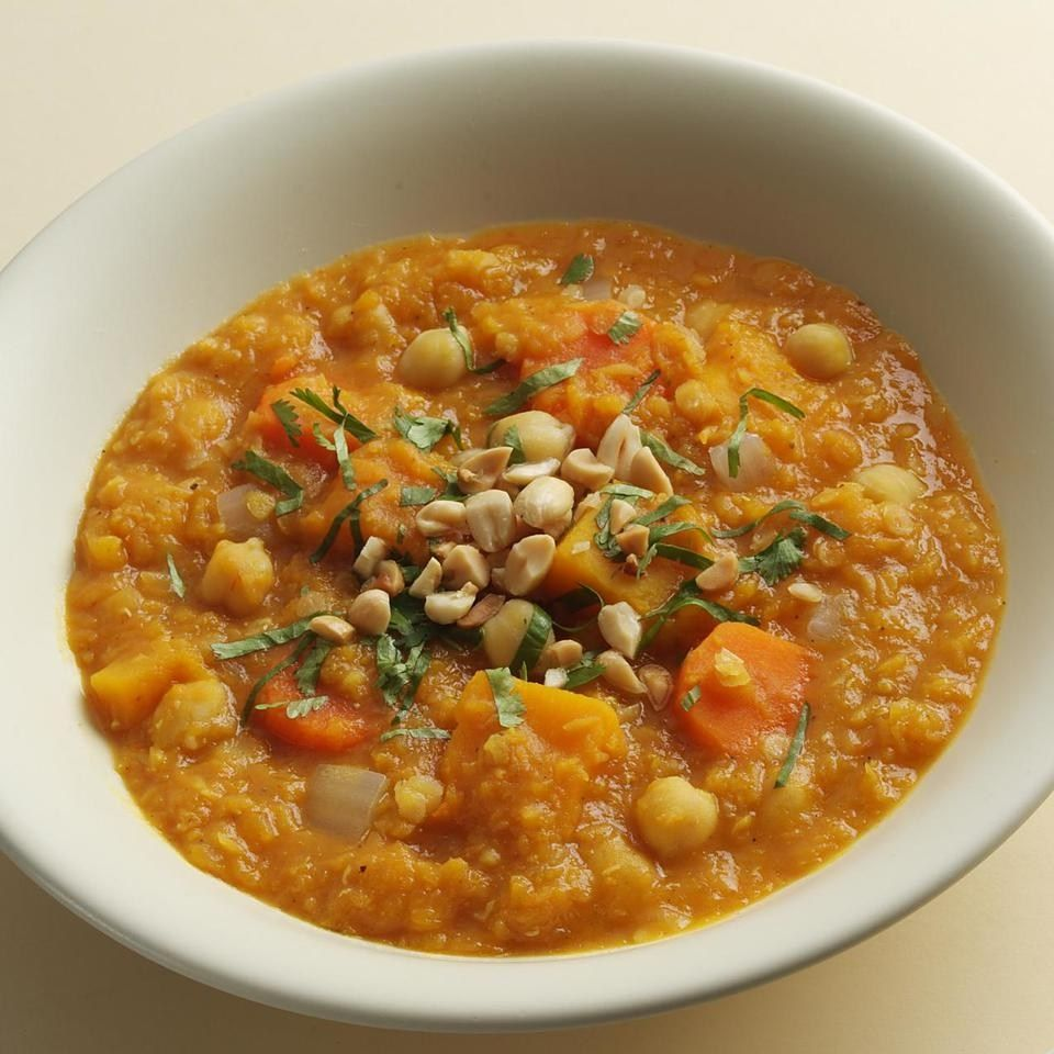 recipe: chickpea stew slow cooker [35]