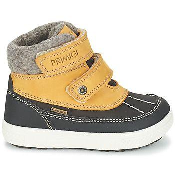 Nube Cesta Migración  PRIMIGI Zapatos, Textil - Envío gratis | Zapatos para niñas, Calzado niños,  Calzado masculino