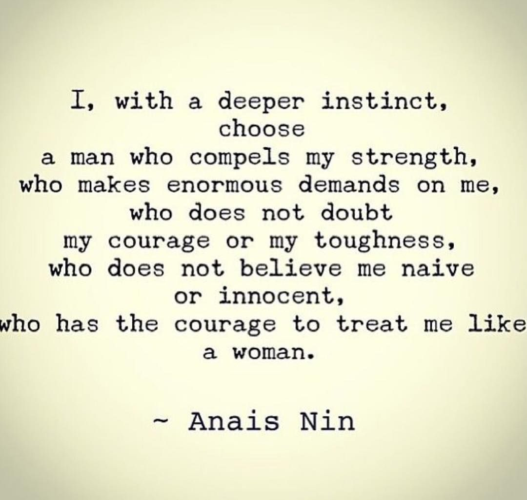 Anas Nin Quotes On Love Loss Lovers Elephant Journal Quotes