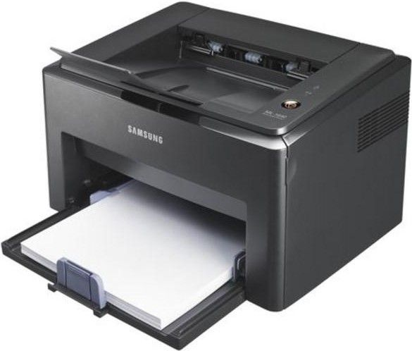 samsung ml 1610 driver download mac