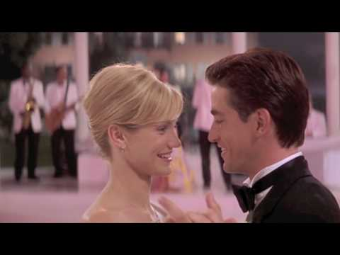 76 The Way You Look Tonight My Best Friend S Wedding Hd Youtube Wedding Movies Best Friend Wedding Wedding Party Songs