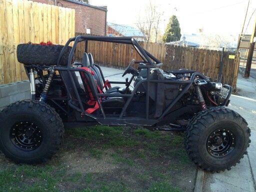 Geo Tracker Build Pirate4x4 Com Dune Buggy Buggy Suzuki Samurai
