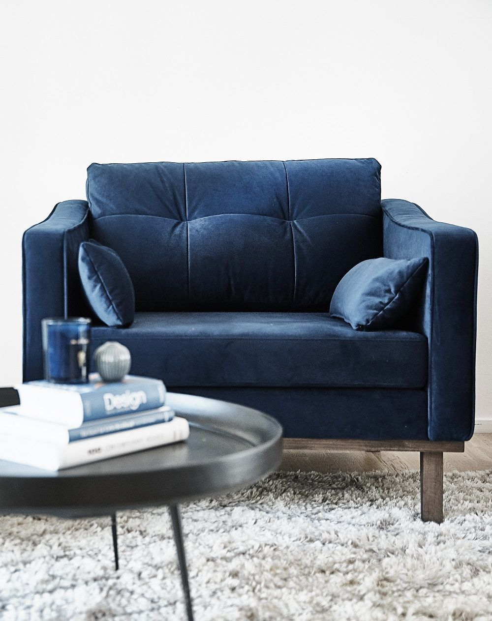 Couch Sessel Samt Sessel Alva In 2019 Sofas Stühle Sessel Furniture