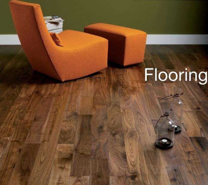 Pin by Xian Choy on Colors Cheap laminate flooring