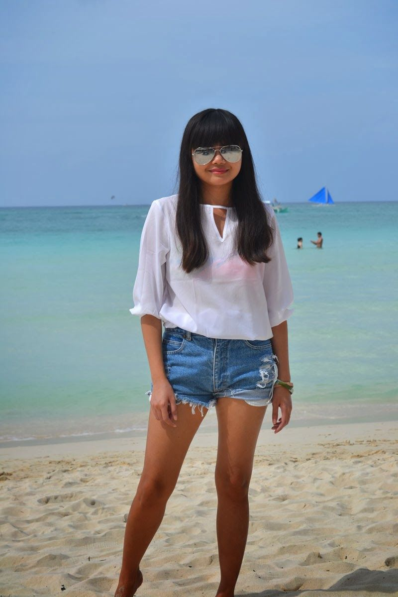 I Am Alexa│Cebu Fashion, Travel and Style Tips by Alexa ...