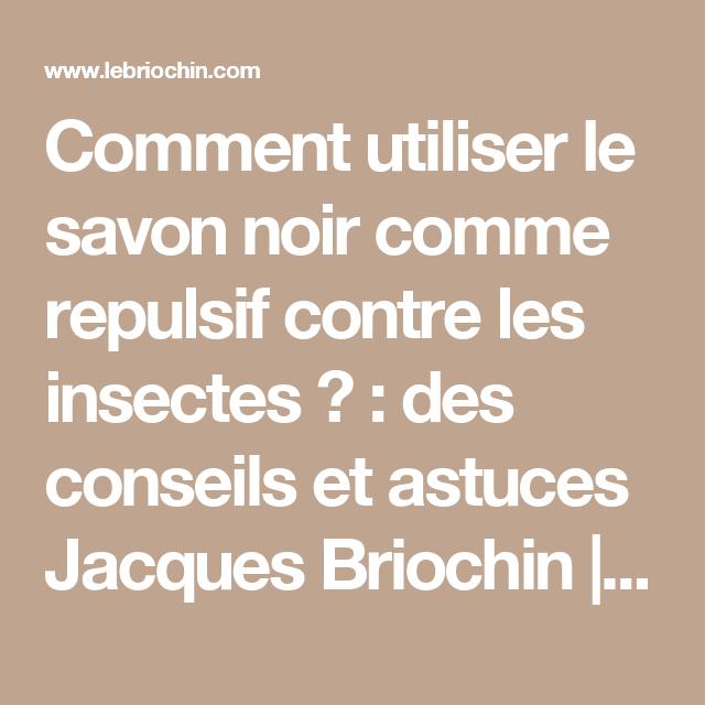 Www Jacquesbriochin Fr Astuces