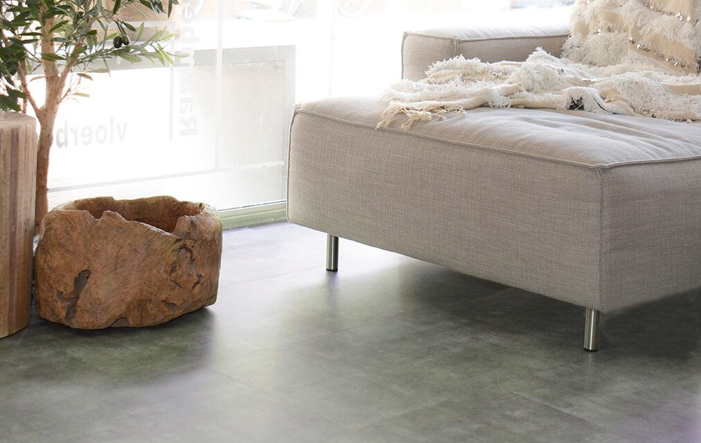Vivafloors pvc lijmvloeren vloeren pvc en vinyl
