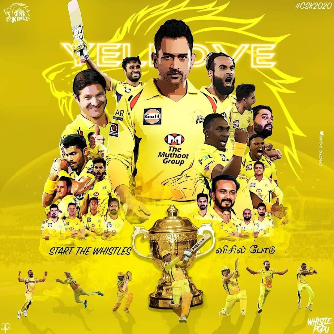 6 904 Likes 14 Comments Dhoni Fan Club 120k Dhoni7781 On Instagram Chennai Super Kings Csk Dhoni Hd Images Dhoni Wallpapers Ms Dhoni Wallpapers