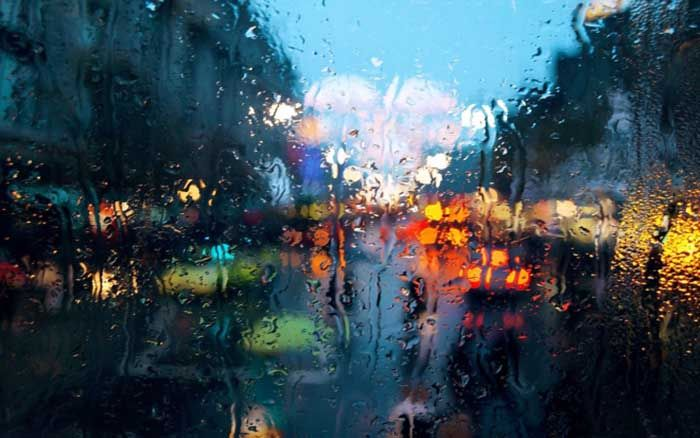 Beautiful Rain Wallpapers For Cool Whatsapp Status Love Photography Art Photography Photography