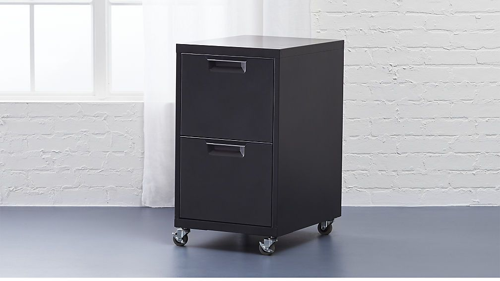 luxury 2 drawer file cabinet 41 with additional inspiration to rh pinterest com