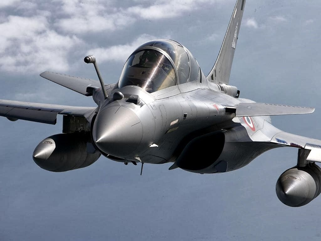 Gambar Pesawat Tempur Rafale Fighter Jet Picture And Photos Airplane Fighter Fighter Planes Fighter Jets