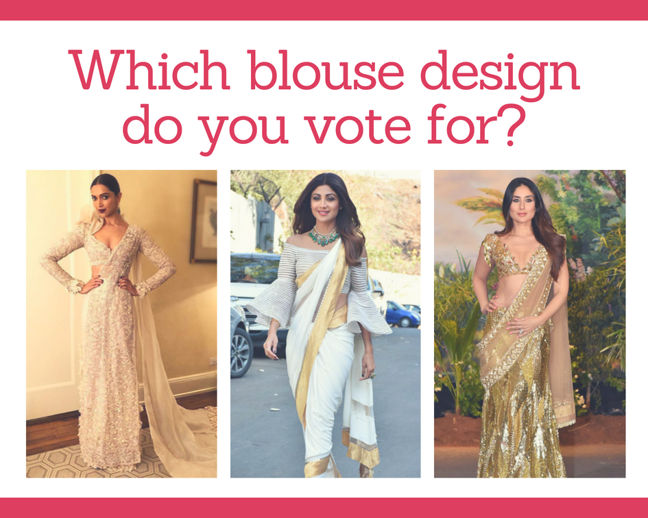 Designers Share Your Views Designersworld Fashiondesigner Fashionindustry Insd Pannache Mumbai Andheri Fashion Fashion Designing Institute Cool Style