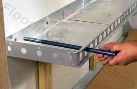 Image Result For How To Build A Floating Shower Seat With Images