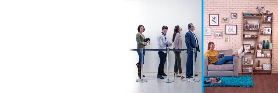 BBVA Bancomer   Banca en línea, Bbva, Banca