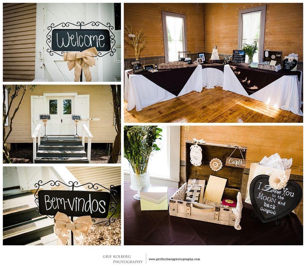 George Ranch Historical Park Wedding In Richmond Tx Photographer