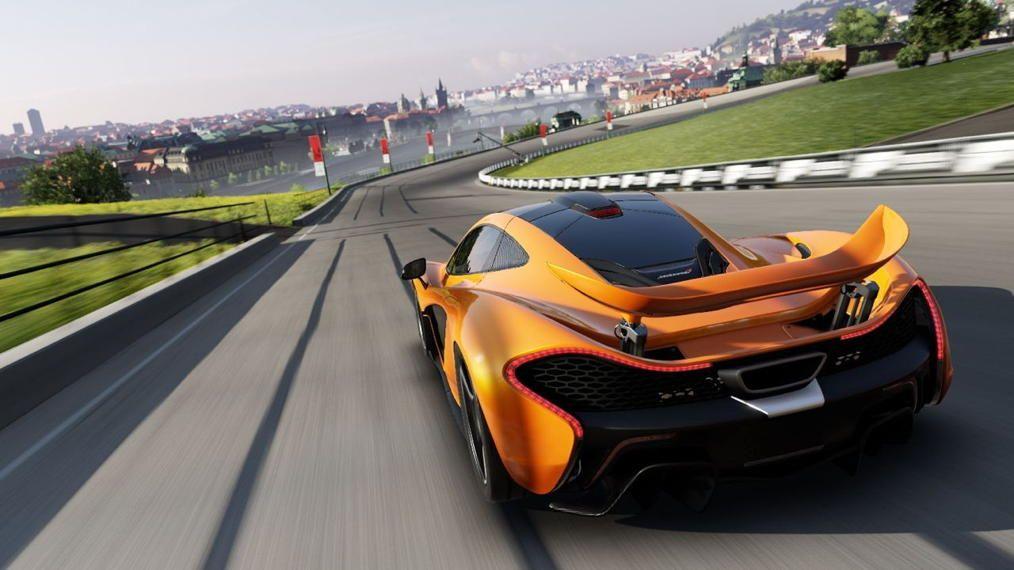 Forza 5 Forza motorsport, Forza, Motorsport