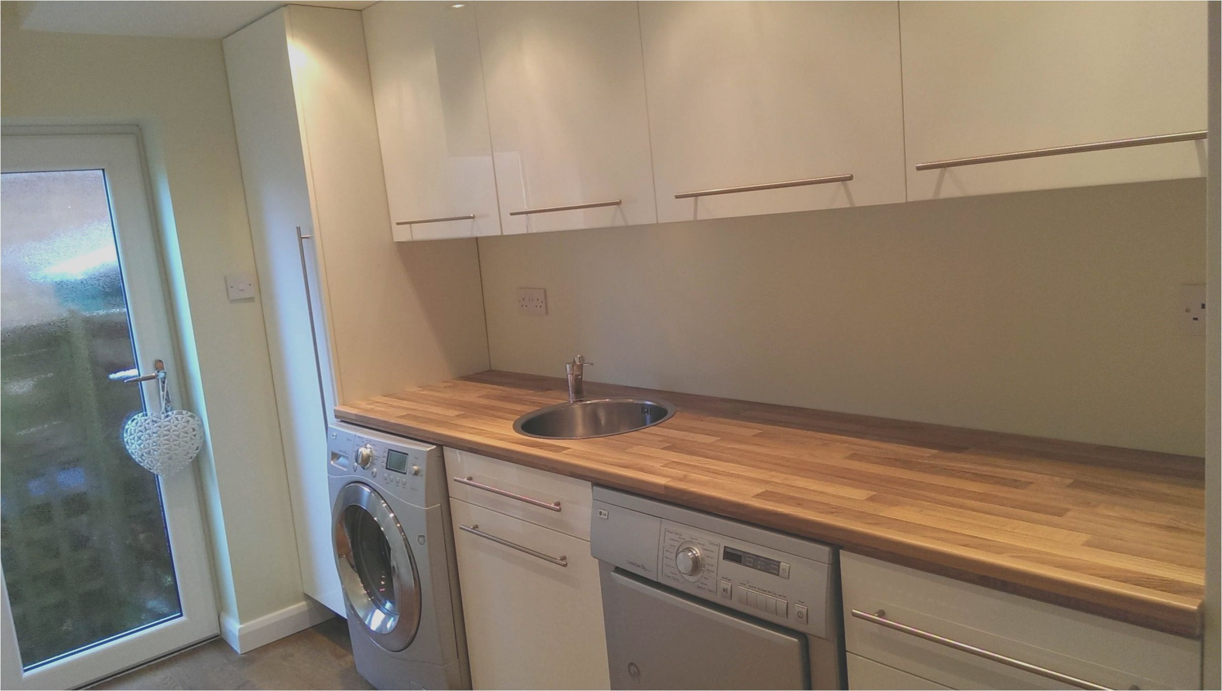 50 Innovative Kitchen Cabinet Reface Trend Reviews Beautiful Refacing By Laura Butler