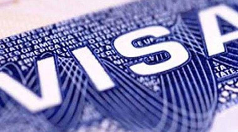 Get error free application and approval for visa work