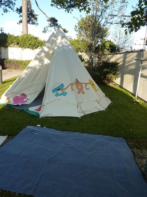 After Robbing Mums 4m Bell Tent Carpet For The Last 4 Months It Was Time To Invest In My Own I 39 M Sure There Is Money To Be M Tent Bell Tent