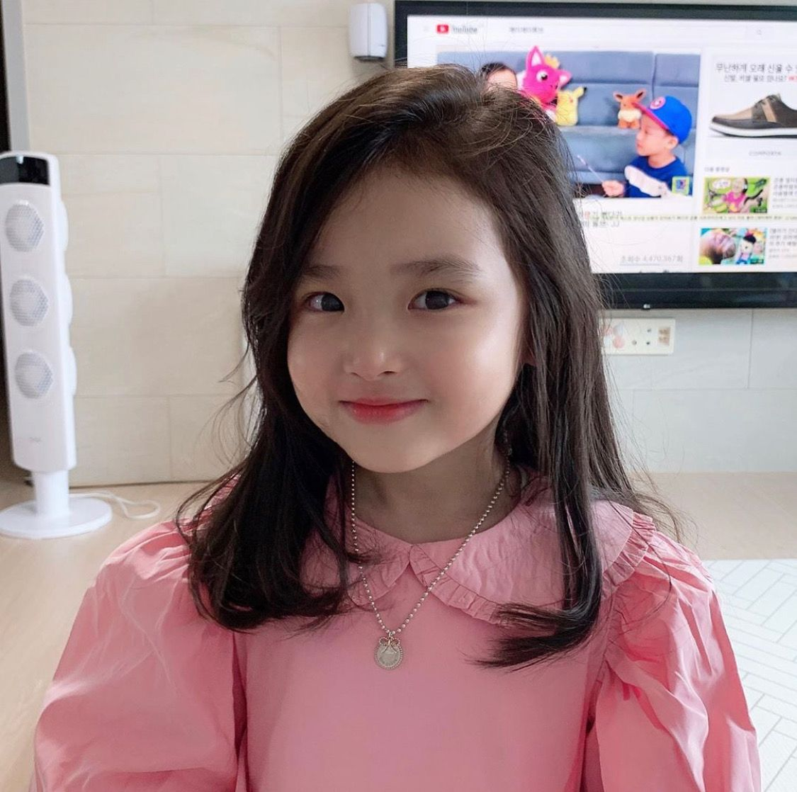nc.a on Tumblr | Kpop, Korean girl, Singer