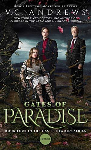 Watch Gates Of Paradise Online Gates Of Paradise Gates Of Paradise 2019 Director Gail Harvey Cast Lizzie Boys Jason Priestley Johannah Newmarch J Em 2020