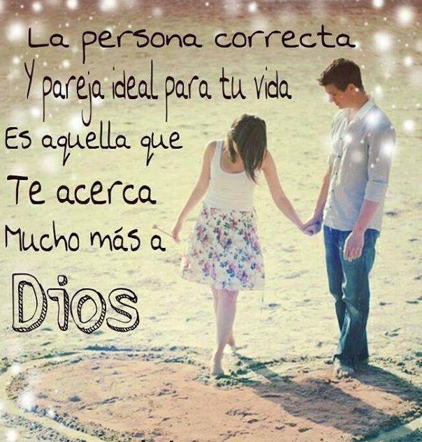 Imagenes Cristianas De Amor Para Mi Pareja 1 Tarjetas Pinterest