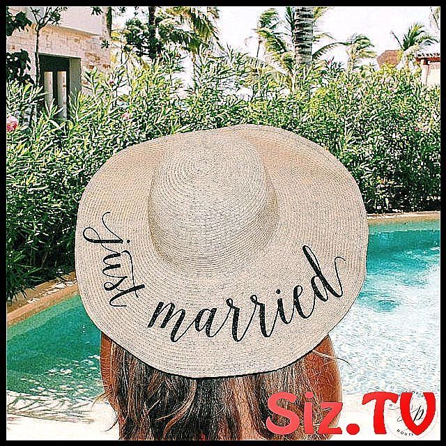 Floppy Sun Hat    Sequin Sun Hat    Bride Hat    B #Beach #Bride #Custom #Floppy #Hat #honeymoon #honeymoon_clothes #Married #Sequin #Sun #beachhoneymoonclothes Floppy Sun Hat    Sequin Sun Hat    Bride Hat    B #Beach #Bride #Custom #Floppy #Hat #honeymoon #honeymoon_clothes #Married #Sequin #Sun #beachhoneymoonclothes