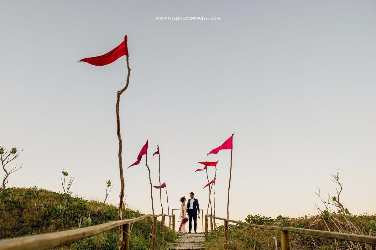 #wedding #casamentonapraia #casamento