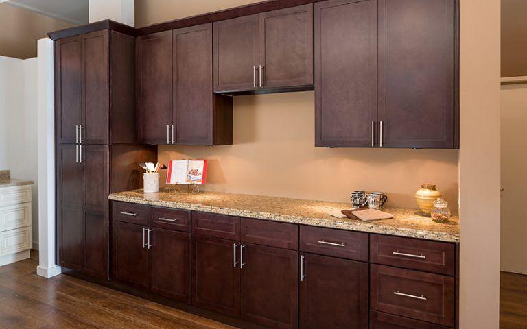 اجدد ديكورات مطابخ سيدات مصر Remodel Bedroom Kitchen Cabinet Design Minimalist Kitchen Design