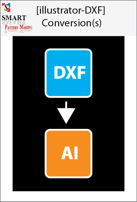DXF to illustrator Conversions .png