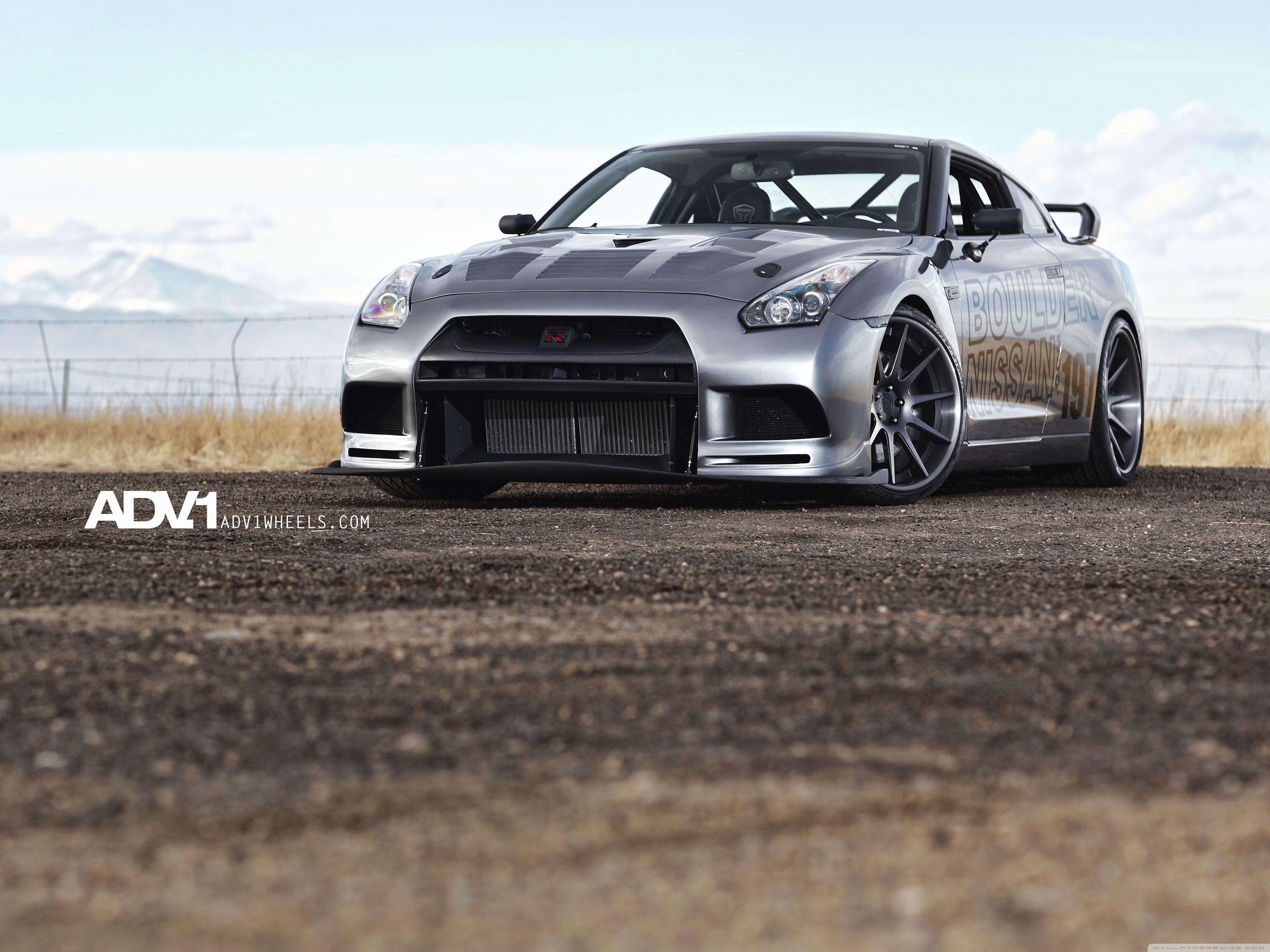 Charmant For Your Desktop RollsRoyce Phantom Wallpapers Top Quality. Nissan R, Car  ...