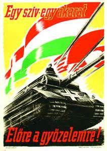 hungarian propaganda posters - - Yahoo Image Search Results