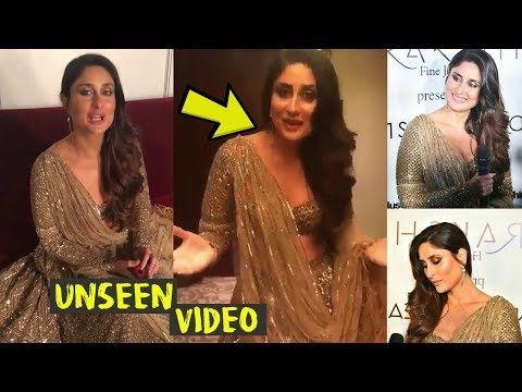 YouTube   Kareena kapoor songs, Kareena kapoor khan ...