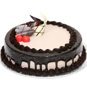 Prime Cakes Delivery In Champapet Order Cakes Online And Get Them Personalised Birthday Cards Sponlily Jamesorg