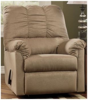 Fantastic 759 Ashley Recliner Cafe In Spring Big Book Pt 2 From Andrewgaddart Wooden Chair Designs For Living Room Andrewgaddartcom