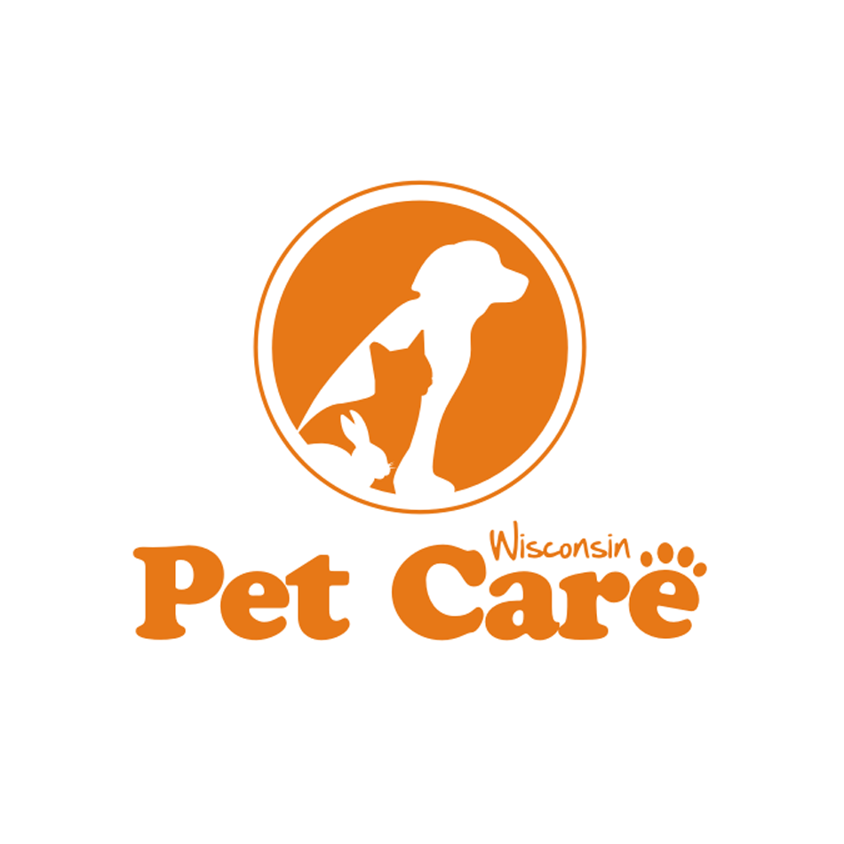 pet logos - Google Search | StarPetz Visdev | Pinterest | Logos ...