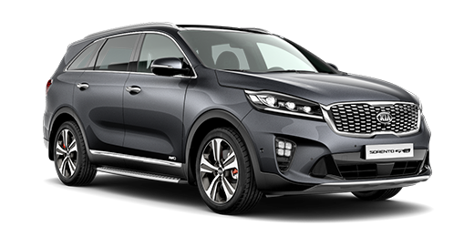 Discover The New Kia Xceed Plug In Hybrid Kia Motors Ireland In 2020 Upcoming Cars Kia Motors Kia Sorento