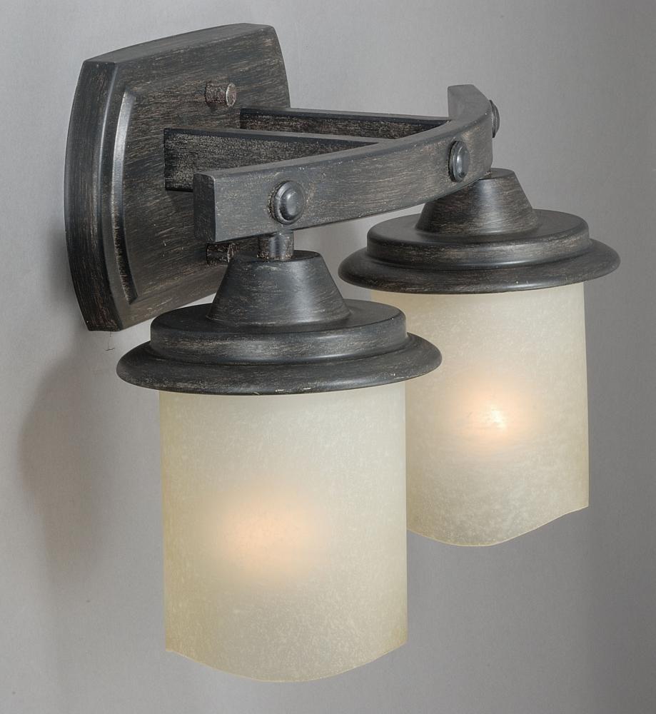 Vaxcel, Wall Sconce Lighting, Vaxcel