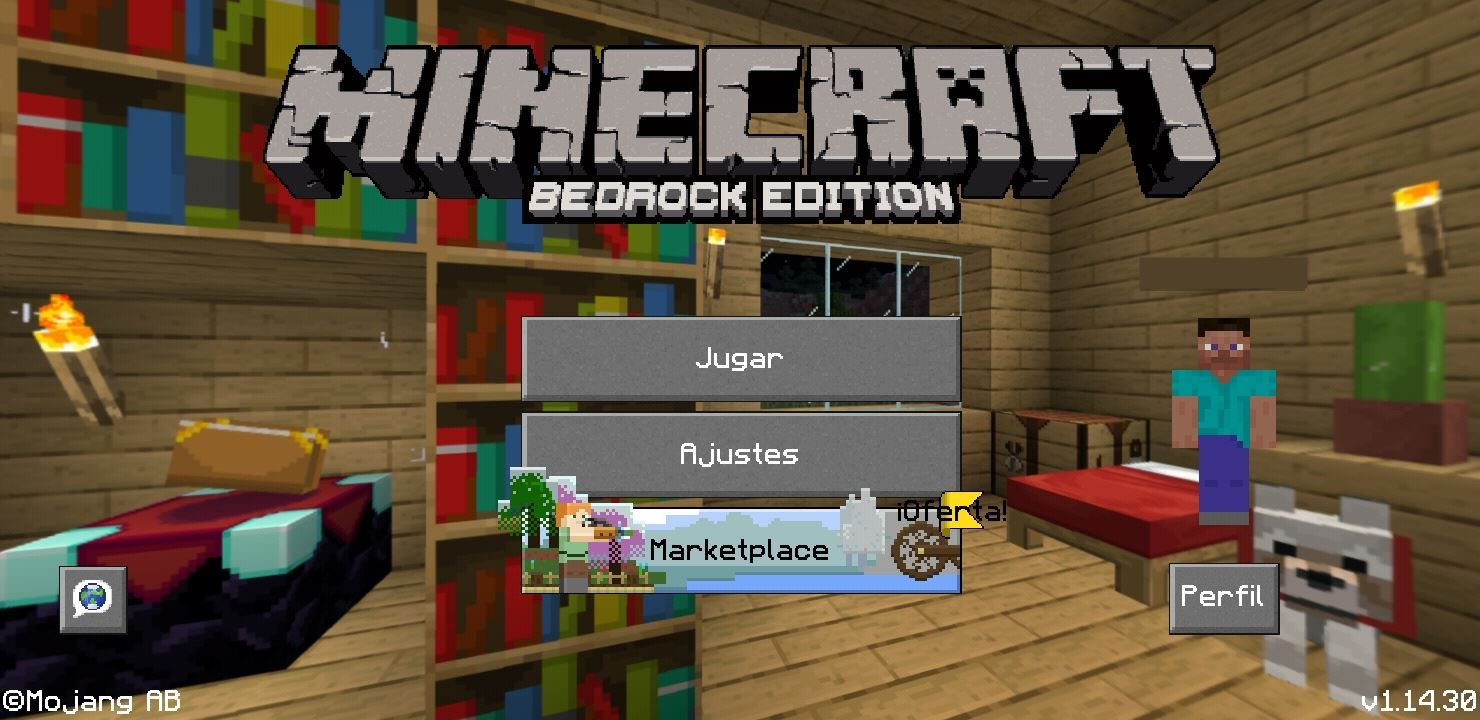 Pack De Texturas Multipixel Bedrock Texturas Color De Agua Minecraft