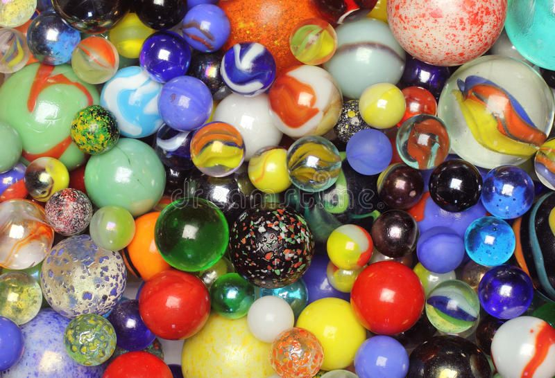 Marbles Collection Many Different Types Of Colorful Marbles Spon Collection Marbles Types Marble In 2020 Stock Images Free Marble Royalty Free Stock Photos