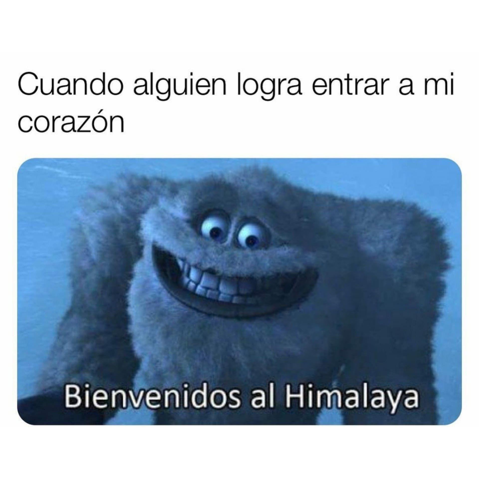 Pin De Alex Landazuri Yzarduy En Imagenes De Memes En Espanol Memes Divertidos Meme Gracioso Meme Divertido