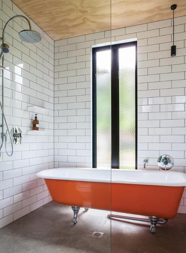 Beautiful Cast Iron Clawfoot Bathtubs | Pinterest | Clawfoot bathtub ...